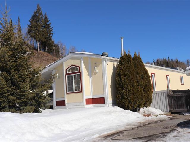 Manufactured Home for sale in Hart Highway, Prince George, PG City North, 139 2500 Grant Road, 262464861 | Realtylink.org