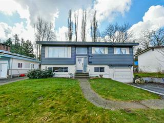 House for sale in Abbotsford West, Abbotsford, Abbotsford, 33166 Westbury Avenue, 262465432 | Realtylink.org