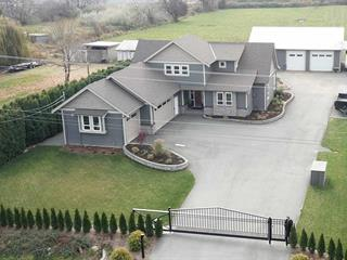 House for sale in Sardis West Vedder Rd, Chilliwack, Sardis, 44224 South Sumas Road, 262465247 | Realtylink.org