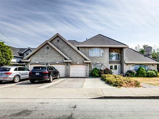 House for sale in Lackner, Richmond, Richmond, 5020 Blundell Road, 262465318   Realtylink.org