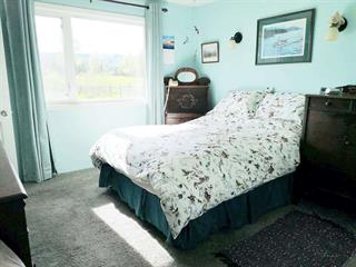 House for sale in Shelley, Prince George, PG Rural East, 2765 Denicola Crescent, 262464765 | Realtylink.org