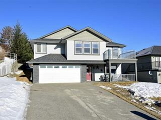 House for sale in Williams Lake - City, Williams Lake, 365 Crosina Crescent, 262464758 | Realtylink.org