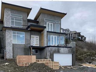 House for sale in Abbotsford East, Abbotsford, Abbotsford, 2711 Eagle Peak Drive, 262465168   Realtylink.org