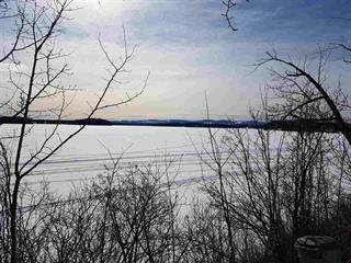 Lot for sale in Cluculz Lake, PG Rural West, 55595 Jardine Road, 262468254 | Realtylink.org