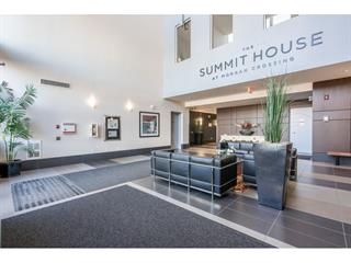 Apartment for sale in Grandview Surrey, Surrey, South Surrey White Rock, 407 15850 26 Avenue, 262465904 | Realtylink.org