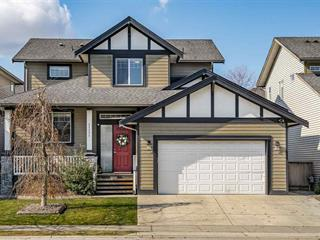 House for sale in South Meadows, Pitt Meadows, Pitt Meadows, 11251 Southgate Road, 262465260 | Realtylink.org