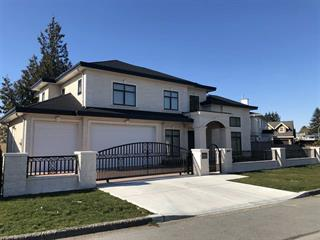 House for sale in Granville, Richmond, Richmond, 6231 Kalamalka Crescent, 262467775 | Realtylink.org