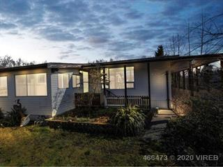 Manufactured Home for sale in Duncan, Vancouver West, 2885 Boys Road, 466473 | Realtylink.org