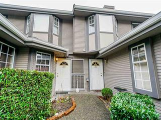 Townhouse for sale in Citadel PQ, Port Coquitlam, Port Coquitlam, 191 1140 Castle Crescent, 262457737 | Realtylink.org