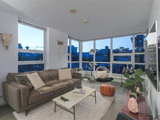 Apartment for sale in Strathcona, Vancouver, Vancouver East, 508 231 E Pender St Street, 262455980 | Realtylink.org