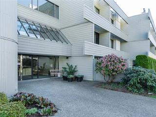 Apartment for sale in King George Corridor, Surrey, South Surrey White Rock, 309 15282 19 Avenue, 262467113   Realtylink.org
