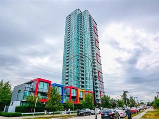 Apartment for sale in Metrotown, Burnaby, Burnaby South, 3101 6658 Dow Avenue, 262462228 | Realtylink.org