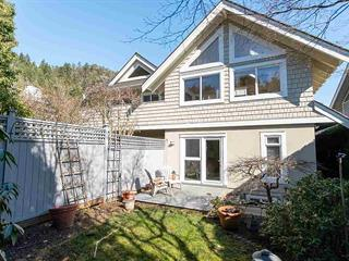 1/2 Duplex for sale in Horseshoe Bay WV, West Vancouver, West Vancouver, 6475 Bruce Street, 262467628 | Realtylink.org