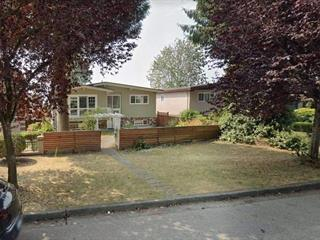 House for sale in South Vancouver, Vancouver, Vancouver East, 454 E 63rd Avenue, 262467308 | Realtylink.org
