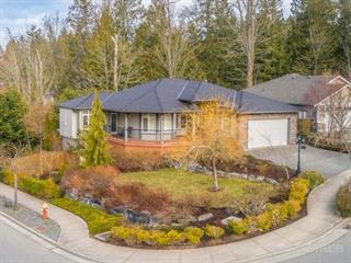 House for sale in Nanaimo, North Jingle Pot, 3337 Willowmere Cres, 466991 | Realtylink.org