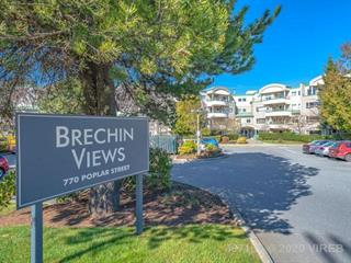 Apartment for sale in Nanaimo, Brechin Hill, 770 Poplar Street, 467150 | Realtylink.org