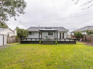 House for sale in Abbotsford East, Abbotsford, Abbotsford, 34884 High Drive, 262453427 | Realtylink.org