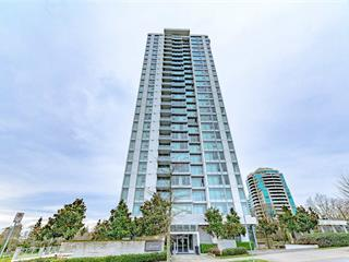 Apartment for sale in Highgate, Burnaby, Burnaby South, 2908 6688 Arcola Street, 262464846 | Realtylink.org
