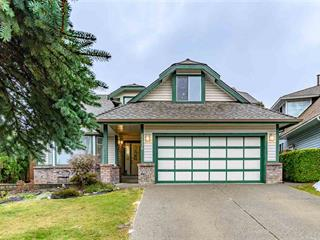 House for sale in Walnut Grove, Langley, Langley, 21330 87 Place, 262453886 | Realtylink.org