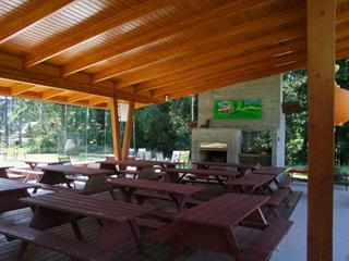 Recreational Property for sale in Gambier Island, Sunshine Coast, 1310 Sea Ranch Shoreline, 262467655   Realtylink.org