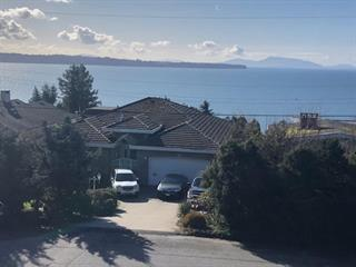 House for sale in White Rock, South Surrey White Rock, 14263 Magdalen Avenue, 262454144   Realtylink.org