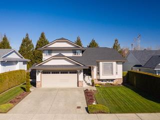 House for sale in Abbotsford West, Abbotsford, Abbotsford, 32155 Clinton Avenue, 262468351 | Realtylink.org