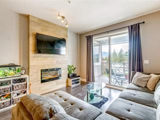 Apartment for sale in Chilliwack E Young-Yale, Chilliwack, Chilliwack, 202 46262 First Avenue, 262465362 | Realtylink.org