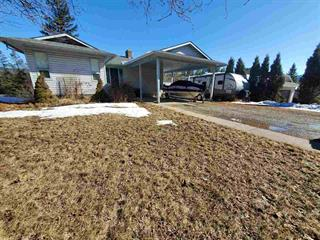 House for sale in Williams Lake - City, Williams Lake, Williams Lake, 114 Westridge Drive, 262458464 | Realtylink.org