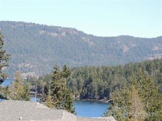 Lot for sale in Duncan, Vancouver West, Lt 4 Shore Pine Close, 467126 | Realtylink.org