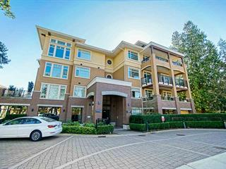 Apartment for sale in King George Corridor, Surrey, South Surrey White Rock, 302 15360 20 Avenue, 262468403   Realtylink.org