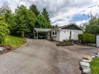 House for sale in Central Abbotsford, Abbotsford, Abbotsford, 2330 Sentinel Drive, 262465237 | Realtylink.org