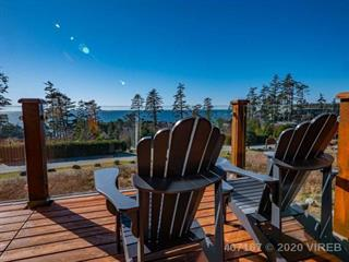 Apartment for sale in Ucluelet, PG Rural East, 515 Marine Drive, 467167 | Realtylink.org