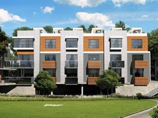 Apartment for sale in East Newton, Surrey, Surrey, 3 6388 King George Boulevard, 262445409   Realtylink.org
