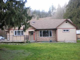 House for sale in Dewdney Deroche, Mission, Mission, 41755 Lougheed Highway, 262464073 | Realtylink.org