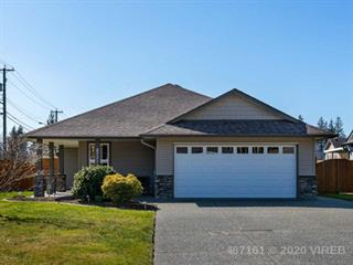 House for sale in Courtenay, North Vancouver, 4721 Cruickshank Place, 467161 | Realtylink.org