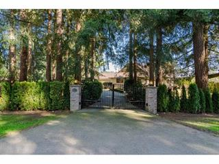 House for sale in Brookswood Langley, Langley, Langley, 3184 204 Street, 262467625 | Realtylink.org