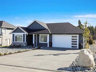 House for sale in Courtenay, Maple Ridge, 4018 Southwalk Drive, 467269 | Realtylink.org