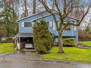 House for sale in East Newton, Surrey, Surrey, 8092 139a Street, 262464822 | Realtylink.org
