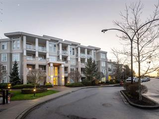 Apartment for sale in Grandview Surrey, Surrey, South Surrey White Rock, 307 15428 31 Avenue, 262468159 | Realtylink.org