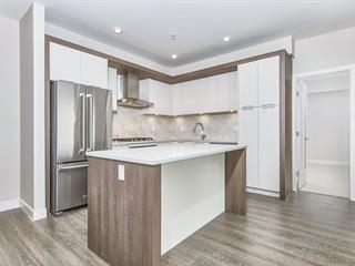 Apartment for sale in Annieville, Delta, N. Delta, 405 11501 84th Avenue, 262454870 | Realtylink.org