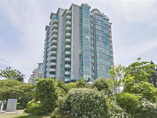 Apartment for sale in Brighouse South, Richmond, Richmond, 503 7500 Granville Avenue, 262450411 | Realtylink.org