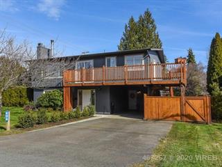 House for sale in Comox, Islands-Van. & Gulf, 494 Holly Place, 467257 | Realtylink.org
