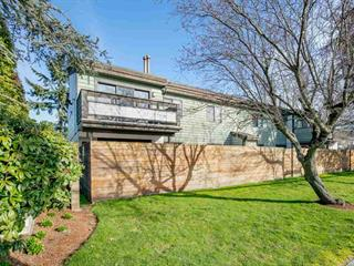 Townhouse for sale in Ironwood, Richmond, Richmond, 202 11771 King Road, 262459864 | Realtylink.org