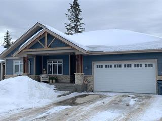 House for sale in Charella/Starlane, Prince George, PG City South, 2563 Maurice Drive, 262457472 | Realtylink.org
