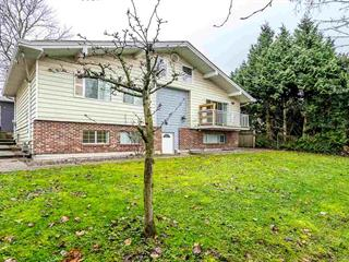 House for sale in South Slope, Burnaby, Burnaby South, 4153 Marine Drive, 262452035 | Realtylink.org