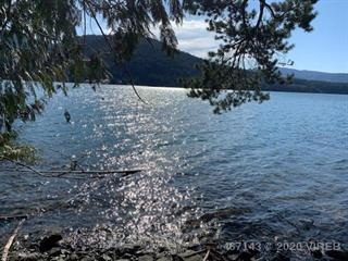 Lot for sale in Lake Cowichan, West Vancouver, Lt 10 Palmer Way, 467143 | Realtylink.org