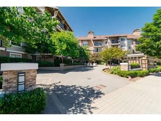 Apartment for sale in Walnut Grove, Langley, Langley, 113 8915 202 Street, 262466213 | Realtylink.org