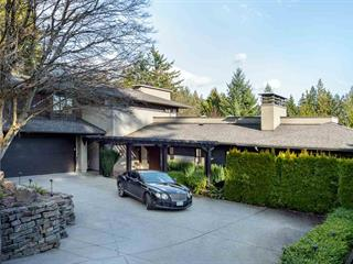 House for sale in British Properties, West Vancouver, West Vancouver, 560 Robin Hood Road, 262464532 | Realtylink.org