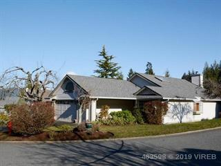House for sale in Cobble Hill, Tsawwassen, 682 Pine Ridge Drive, 463598 | Realtylink.org