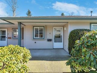 Apartment for sale in Campbell River, Coquitlam, 2317 Dalton Road, 467149 | Realtylink.org